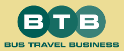 BTB Bus Travel Business